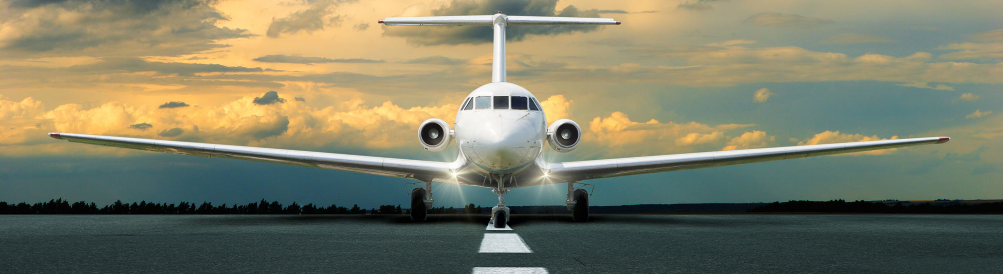 air freight forwarder air shipping services available